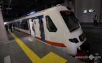 Kereta Bandara Soetta Uji Coba Pemberangkatan Stasiun Bekasi, Ini yang Perlu Diperhatikan