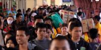 Pendatang Baru di Ibu Kota Silakan Gabung Program OK OCE