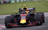 Resmi, Red Bull Gunakan Mesin Honda di F1 2019