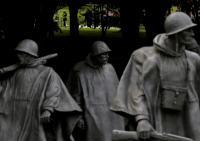 Korut Akan Segera Pulangkan Jasad Tentara AS yang Hilang dalam Perang Korea