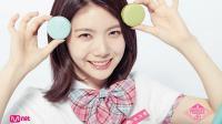 Member After School Dukung Lee Ga Eun Berkompetisi di Produce 48