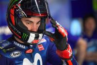 Vinales Klaim Dapatkan Cara untuk Menang di MotoGP Belanda 2018