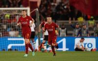 Meski Tolak Beri Konfirmasi, Radja Nainggolan Semakin Dekat dengan Inter Milan