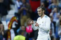 Giggs: Saya Akan Sangat Senang Jika Bale ke Manchester United pada Musim Depan