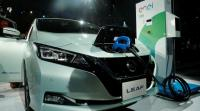 Nissan Pecah Kongsi sama Daimler & Ford soal Pengembangan Mobil