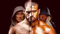 Tayang November 2018, Intip Trailer Perdana Creed II