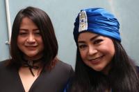 Sudah Akur, Anisa Bahar Izinkan Juwita Pakai Nama Keluarga Lagi