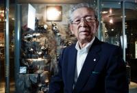 Kazuo Kashio, Pendiri Casio Meninggal Dunia di Usia 89 Tahun