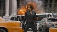 Marvel Pertimbangkan 3 Sutradara Wanita untuk Garap Black Widow