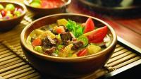HUT Jakarta ke-491, Buat Soto Betawi untuk Makan Siang Yuk!