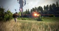 3 Game Alternatif PUBG yang Usung Genre Battle Royale