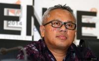 Jelang Pilkada Serentak, KPU Pastikan Seluruh Logistik Aman