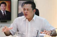 Kecelakaan & Begal Berkurang saat Mudik, Ketua DPR Acungi Jempol ke Polri