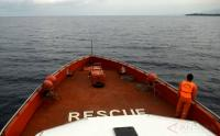Tim SAR Temukan Lokasi Tenggelamnya KM Sinar Bangun