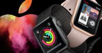 Apple Watch Series 4 Tampilkan Layar Lebih Besar