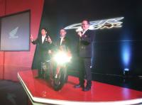 Dongkrak Penjualan New CBR250RR, Honda Tawarkan Harga Kompetitif