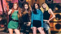 Terlalu Digdaya, BLACKPINK Dominasi Chart Korea dengan Ddu Du Ddu Du