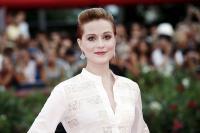 Disney Gandeng Evan Rachel Wood Bintangi Frozen 2