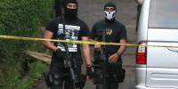 Pasca-Penyerangan Polres Indramayu, Densus 88 Geledah 2 Rumah
