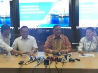 Terganjal Kasus KPK, Proyek PLTU Riau I Dihentikan Sementara