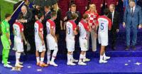 Davor Suker Bangga dengan Perjuangan Kroasia di Piala Dunia 2018