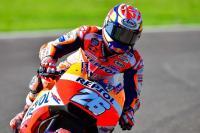 Pedrosa Kecewa dengan Hasil MotoGP Jerman 2018