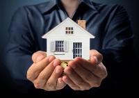 Harga Rumah untuk Pejabat Eselon I hingga III Rp200Juta-Rp400 Juta