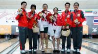 Influenza Salah Satu Virus yang Harus Dicegah oleh Atlet Asian Games 2018