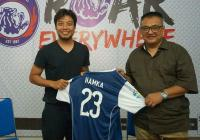 4 Pemain Baru Arema FC, Nomor 1 Pernah Bawa Persib Juara Liga Indonesia