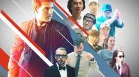 Tom Cruise dan Pemain Mission: Impossible - Fallout Dipastikan Tampil di Running Man