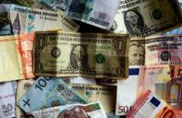 Dolar AS Tersungkur Jelang 'Persidangan' Bos The Fed