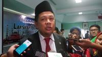 Fahri Hamzah: Umur PKS Selesai Tahun Ini, Innalillahi Wainnailaihi Rajiun