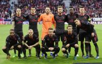 Arsenal Akan Jual Dua Pemain Lagi pada Bursa Transfer Musim Panas 2018