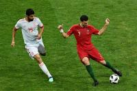 5 Keputusan Kontroversial VAR di Piala Dunia 2018, Nomor 1 Terjadi di Final