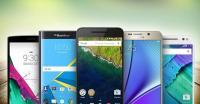 34% Ponsel Android Alami Masalah saat Perakitan