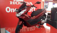 Di Negara Ini Honda PCX Dibanderol hingga Rp39 Juta, Indonesia Hanya Rp27 Juta