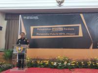 Vape Dikenakan Cukai, Penerimaan Negara Bisa Bertambah Rp70 Miliar