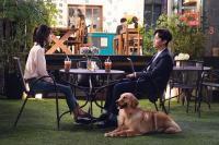 Yoon Doojoon Berusaha Lupakan Seo Hyun Jin dalam Let's Eat 3