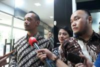 Kuasa Hukum Korban Dugaan Pemukulan Anggota DPR Dinilai Mendahului Proses Penyidikan