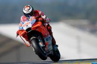 Penyebab Lorenzo Gagal Tampil Gemilang di MotoGP Jerman 2018