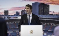 Lopetegui Tak Takut dengan Tuntutan Tinggi Madridista