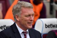 Komentar Moyes Terkait Isu Kepindahan Pickford ke Bayern Munich