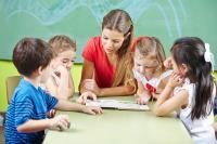 Pemahaman Konsep Bantu Tingkatkan Kualitas Pendidikan Anak