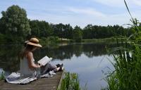 5 Aktivitas 'Me Time' yang Cocok untuk Pulihkan Pikiran dan Suasana Hati Kamu