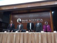 Perry Warjiyo: GPN Tak Batasi Transaksi Lintas Negara