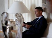 4 Pemain Bintang Juventus yang Jalani Latihan Perdana Bareng Cristiano Ronaldo