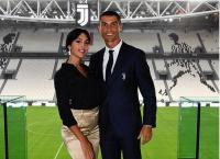 Kehadiran Ronaldo Diprediksi Tarik Pesepakbola Bintang Lain untuk Datang ke Italia