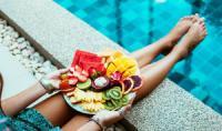 Habis Berenang Jangan Langsung Makan, Ini Akibatnya!