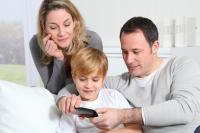 Begini Atur Penggunaan Gadget Sesuai Usia agar Anak Tidak Kecanduan Game
