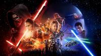 Greg Grunberg Pastikan Tampil Lagi di Star Wars: Episode IX